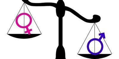Essays on gender based violence